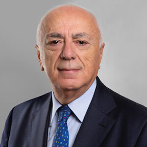 Gianfranco Navone