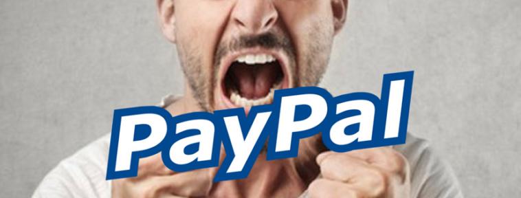 collegare visto per PayPal età della terra datazione radiometrica