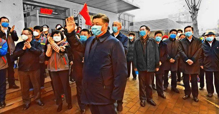 Quelli che vogliono imporci il modello cinese