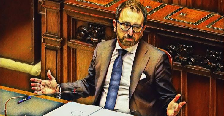 Il ministro senza responsabilità