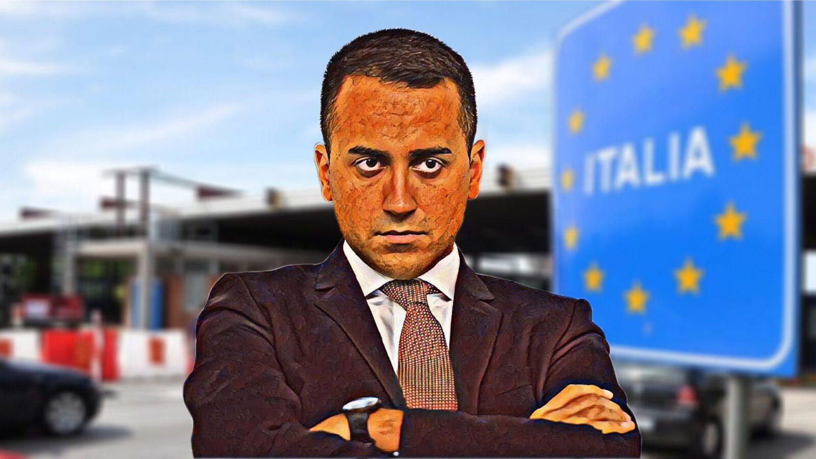 L'Italia un lazzaretto? I primi a pensarlo sono i nostri governatori…