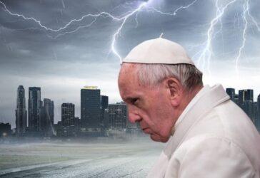 papa bergoglio(1)