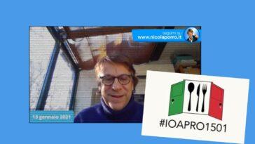 zuppa porro(56)