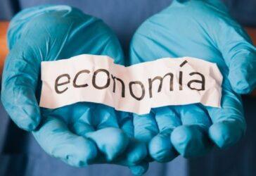 covid disoccupazione