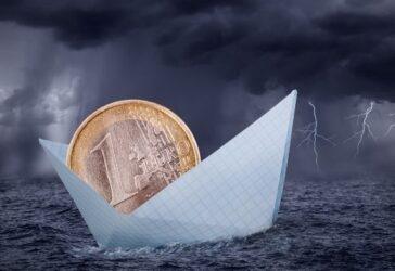 euro reversibile