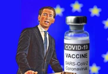 kurz vaccini